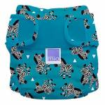 mitac  Mitac , miosoft culotte de protection, zèbre, taille 1 ( Résistante... par LeGuide.com Publicité