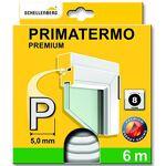 schellenberg  Schellenberg 66330 Premium Primatermo Joint de fenêtre avec... par LeGuide.com Publicité