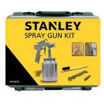 stanley  Stanley Accessoires pour compresseur d'air, 160123XSTN L'outil... par LeGuide.com Publicité