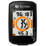 bryton  Bryton Rider 15 Ordinateur GPS Noir Bluetooth 4.0. 5 satellites... par LeGuide.com Publicité