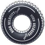 bestway  Bestway Bouée XL pneu, diamètre 119 cm Grande bouée gonflable... par LeGuide.com Publicité