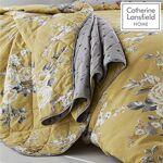 catherine lansfield  Catherine Lansfield Canterbury Couvre-lit Facile d'entretien,... par LeGuide.com Publicité