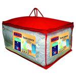 dodo  Dodo COUETTE 4 SAISONS 220 x 240 cm Niveau de chaleur : 4 saisons... par LeGuide.com Publicité