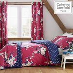 catherine lansfield  Catherine Lansfield Canterbury Parure pour Couette,... par LeGuide.com Publicité