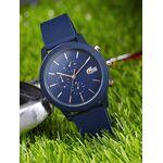 lacoste  Lacoste Montres bracelet Mouvement chronographe Épaisseur du boîtier... par LeGuide.com Publicité