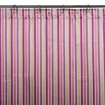 madura  MADURA Rideau à ruban fronceur BERLINGOT Rose 350x300 cm Finition:... par LeGuide.com Publicité