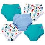 mitac  Mitac , culottes d'apprentissage de la propreté, mix garçon... par LeGuide.com Publicité
