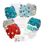 mitac  Mitac , miosoft kit de la naissance à la propreté, voyageur endormi... par LeGuide.com Publicité
