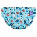 mitac  Mitac , les culottes de natation, baie des tortues, m (6-12 mois)... par LeGuide.com Publicité
