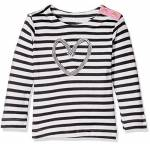 noppies  Noppies G Tee ls Havre STR T-Shirt Manches Longues, Noir (Charcoal... par LeGuide.com Publicité