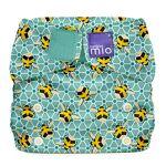 mitac  Mitac , miosolo couche tout-en-un, abeilles abeilles - Couche tout-en-un... par LeGuide.com Publicité