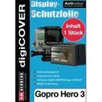 digicover  DigiCover N3496 Premium Film de protection d'écran pour... par LeGuide.com Publicité