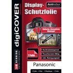 digicover  DigiCover N3372 Film de Protection d'écran pour Panasonic... par LeGuide.com Publicité