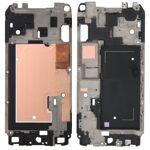 ALSATEK Remplacement Châssis Central pour Samsung Galaxy Alpha/G850 Remplacez... par LeGuide.com Publicité