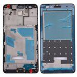 ALSATEK Remplacement Châssis Central pour Huawei Honor 5X Noir Remplacez... par LeGuide.com Publicité