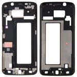 ALSATEK Remplacement Châssis Central pour Samsung Galaxy S6 Edge/G925... par LeGuide.com Publicité