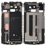 ALSATEK Remplacement Châssis Central pour Samsung Galaxy Note 4/N910V... par LeGuide.com Publicité