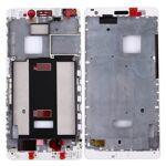 ALSATEK Remplacement Châssis Central pour Huawei Mate S Blanc Remplacez... par LeGuide.com Publicité