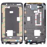 ALSATEK Remplacement Châssis Central pour HTC One X Noir Remplacez votre... par LeGuide.com Publicité
