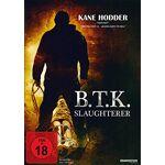B.T.K.Slaughterer [Import] B.T.K.Slaughterer [Import] par LeGuide.com Publicité