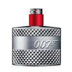 james bond  James Bond 007 Quantum Eau de Toilette 50 ml Vaporisateur James... par LeGuide.com Publicité