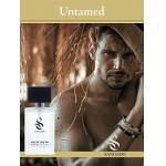 avon  SANGADO Indompté Parfum pour Homme, 8-10 heures Longue durée, Senteur... par LeGuide.com Publicité