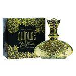 jeanne arthes  Jeanne Arthes Eau de Parfum Guipure Ylang Vanille 100 ml... par LeGuide.com Publicité