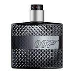 james bond  007 Fragrances 007 de James Bond Eau de Toilette Vaporisateur... par LeGuide.com Publicité