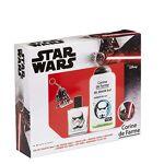 Corine de Farme Stormtrooper Coffret Cadeau Star Wars Parfum Enfant 50ml... par LeGuide.com Publicité