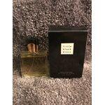 avon  AVON Little Black Dress Eau de parfum 50 ml Combinaisons classiques... par LeGuide.com Publicité