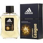 adidas  Adidas Victory League Eau de Toilette Vaporisateur Familles Olfactives:... par LeGuide.com Publicité