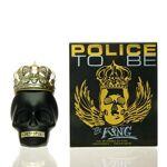 police  Police Eau de Parfum Homme 1 Unité Déjate sorprender por TO BE... par LeGuide.com Publicité