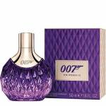 james bond  James Bond Eau de Cologne Homme 1 Unité 50 ml Produits de beauté... par LeGuide.com Publicité