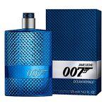 james bond  James Bond Océan Royale Eau de Toilette pour Homme 125 ml Les... par LeGuide.com Publicité