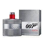 james bond  James Bond Quantum Eau de Cologne 75 ml Eau de Cologne- Quantum... par LeGuide.com Publicité