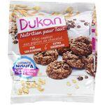 dukan  Dukan Mini Cookies de Son d'Avoine aux Pépites de Chocolat... par LeGuide.com Publicité
