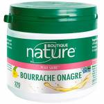 boutique nature  Boutique Nature Complément Alimentaire Peau Bourrache... par LeGuide.com Publicité