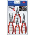 knipex  KNIPEX 00 20 03 SB Jeu de pinces de précision pour circlips Comprenant... par LeGuide.com Publicité