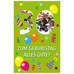 susy card  SUSY CARD ' 40010243Carte d'anniversaire d'anniversaire... par LeGuide.com Publicité