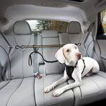 kurgo  Kurgo Sangle d'attache de sécurité avec tyrolienne pour chien,... par LeGuide.com Publicité