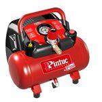 PINTUC 4090820053-Compresseur d'air (230V) Voltage 230V. Puissance... par LeGuide.com Publicité