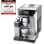 de longhi  DeLonghi Machine à café PrimaDonna Class Ecam De'Longhi... par LeGuide.com Publicité