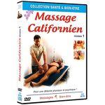Massage Californien-Niveau 1 Date de sortie: 2019-06-28 par LeGuide.com Publicité