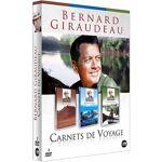Bernard Giraudeau : Carnets de Voyage Date de sortie: 2010-09-28, Classification:... par LeGuide.com Publicité
