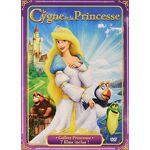 Le Cygne Coffret Princesse-7 Films Date de sortie: 2019-09-04, Classification:... par LeGuide.com Publicité