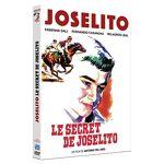 Le Secret de Joselito Date de sortie: 2017-01-07, Classification: Tous... par LeGuide.com Publicité