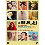 Films du Monde 2019 Coffret [DVD] Date de sortie: 2019-09-11 par LeGuide.com Publicité