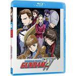 Mobile Suit Gundam Wing Coffret 2/2 Blu-ray [Édition Collector] Date... par LeGuide.com Publicité