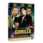 Le Gorille (3DVD) Date de sortie: 2014-10-31, Classification: Tous publics par LeGuide.com Publicité