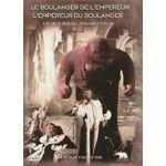 L'empereur du Boulanger-Digipack 2 DVD [Édition Collector] Date... par LeGuide.com Publicité